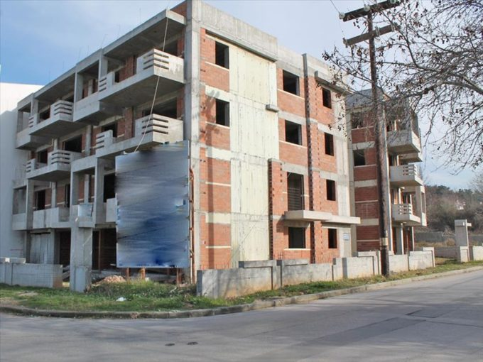 Продажа - Таунхаус 130 кв.м, Керкира, Керкира, Греция
