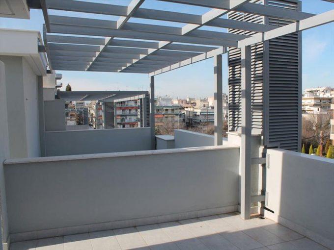 Продажа - Таунхаус 145 кв.м, Салоники, Салоники, Греция