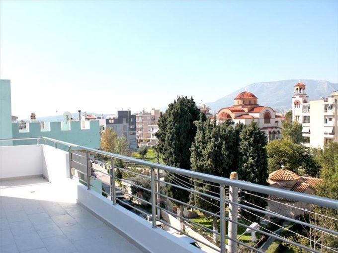 Продажа - Квартира 145 кв.м, Неа Филадельфия, Афины, Греция