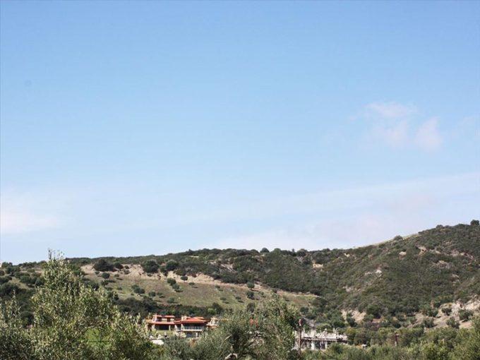 Продажа - Земельный участок 8015 кв.м, Кассандра, Халкидики, Греция