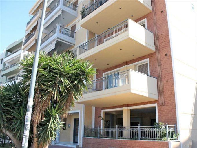Продажа - Квартира 105 кв.м, Неа Филадельфия, Афины, Греция