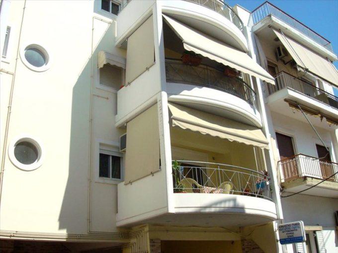 Продажа - Квартира 79 кв.м, Пирей, Афины, Греция