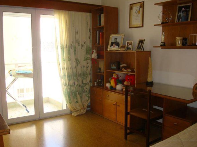 Продажа - Квартира 67 кв.м, Пирей, Афины, Греция