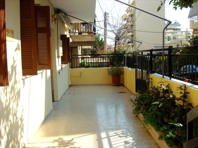 Продажа - Коттедж 145 кв.м, Дафни, Афины, Греция