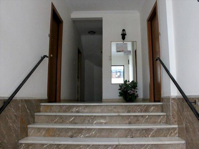 Продажа - Квартира 37 кв.м, Вирон, Афины, Греция