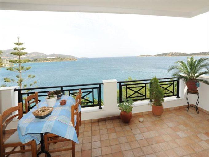 Продажа - Квартира 180 кв.м, Лассити, Лассити, Греция