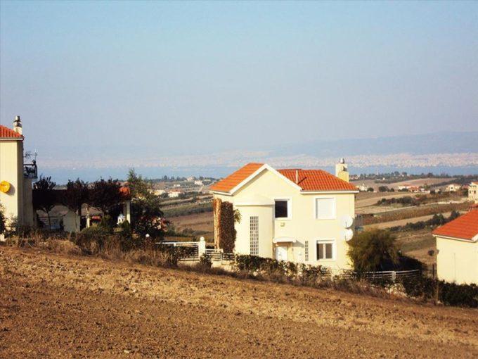 Продажа - Земельный участок 1800 кв.м, Салоники, Салоники, Греция