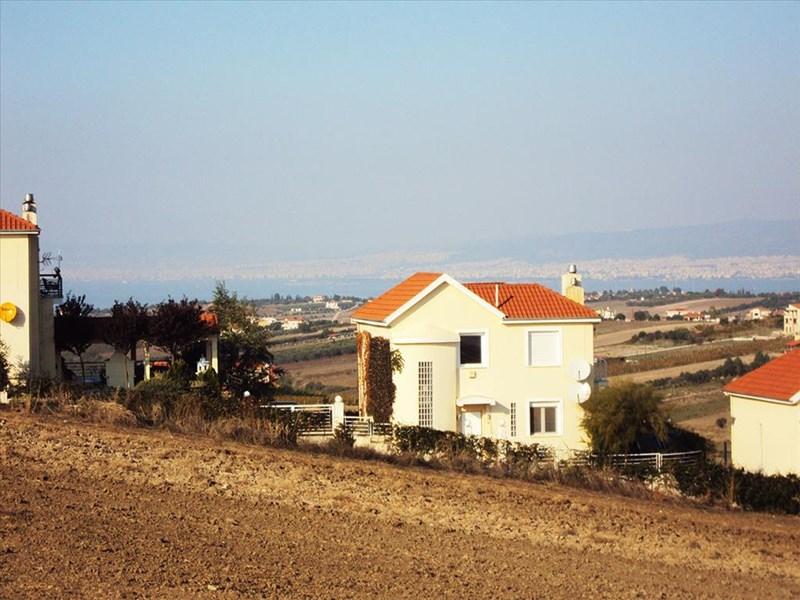 Продажа – Земельный участок 1800 кв.м, Салоники, Салоники, Греция