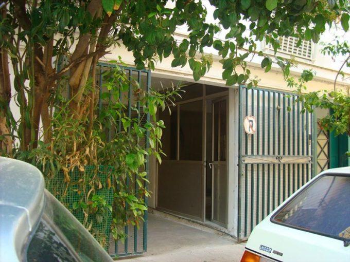Продажа - Коттедж 180 кв.м, Пирей, Афины, Греция