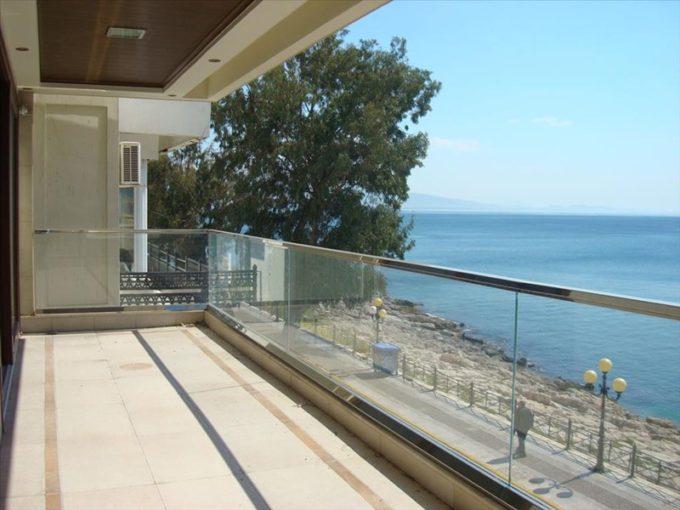 Продажа - Квартира 120 кв.м, Пирей, Афины, Греция