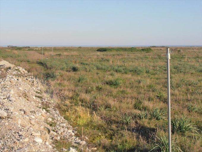 Продажа - Земельный участок 0 кв.м, Олимпийская Ривьера, Олимпийская Ривьера, Греция