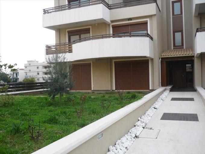 Продажа - Квартира 82 кв.м, Виотия, Центральная Греция, Греция