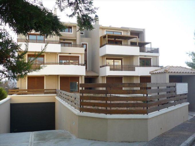 Продажа - Квартира 97 кв.м, Виотия, Центральная Греция, Греция