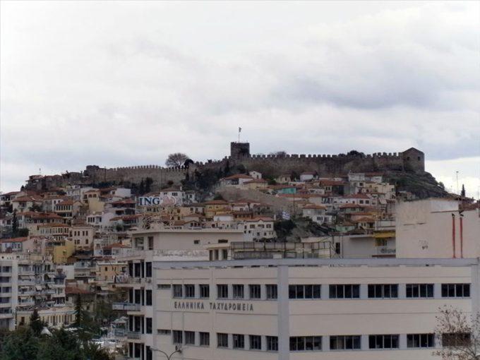Продажа - Квартира 50 кв.м, Кавала, Кавала, Греция