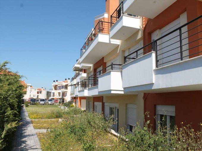 Продажа - Таунхаус 124 кв.м, Салоники, Салоники, Греция
