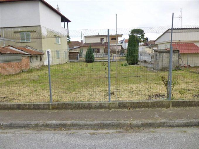 Продажа - Земельный участок 207 кв.м, Олимпийская Ривьера, Олимпийская Ривьера, Греция