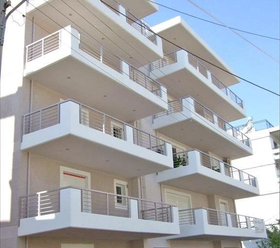 Продажа - Квартира 0 кв.м, Неа Филадельфия, Афины, Греция