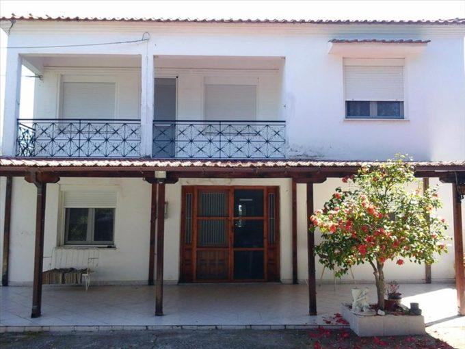 Продажа - Коттедж 200 кв.м, Тасос, Северная Греция, Греция