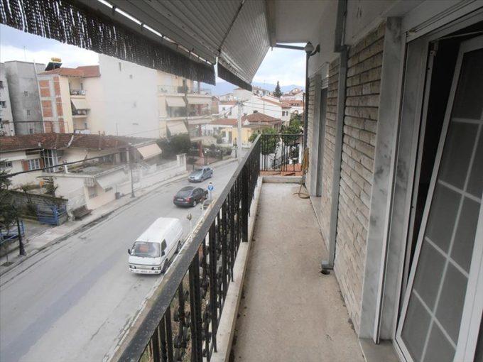 Продажа - Квартира 101 кв.м, Олимпийская Ривьера, Олимпийская Ривьера, Греция