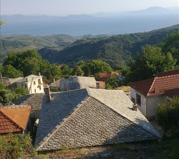 Продажа - Коттедж 70 кв.м, Фтиотис, Центральная Греция, Греция