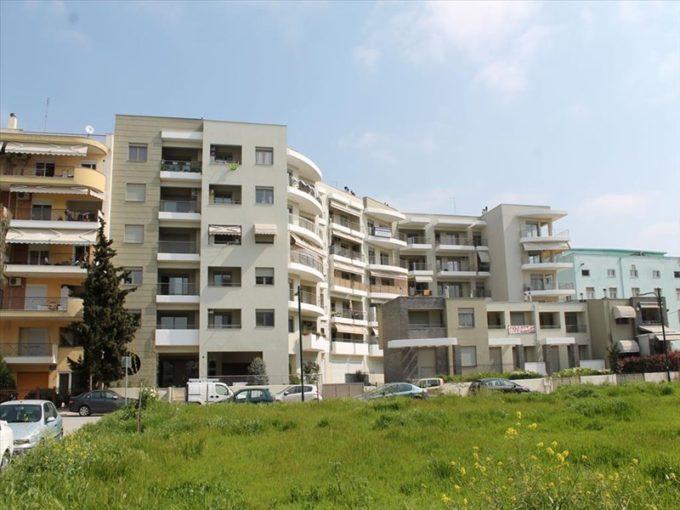 Продажа - Квартира 87 кв.м, Салоники, Салоники, Греция