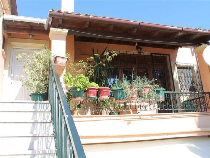 Продажа - Квартира 137 кв.м, Керкира, Керкира, Греция