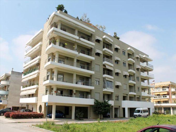 Продажа - Квартира 91 кв.м, Салоники, Салоники, Греция