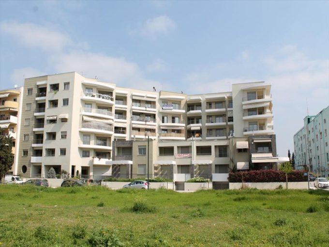 Продажа - Квартира 125 кв.м, Салоники, Салоники, Греция