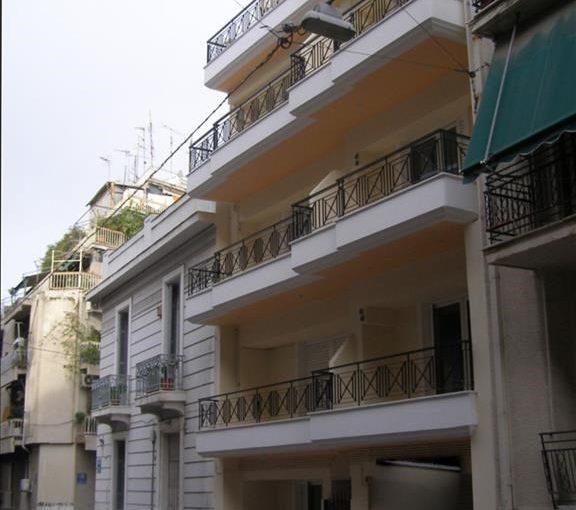 Самые дешевые квартиры в греции жилье на тенерифе купить