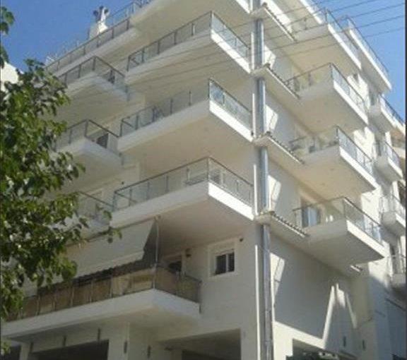 Продажа - Квартира 66 кв.м, Неа Филадельфия, Афины, Греция