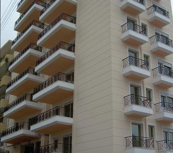 Продажа - Квартира 76 кв.м, Перама, Афины, Греция