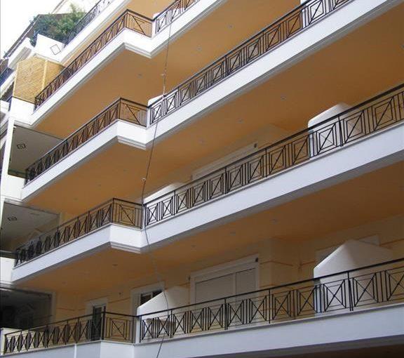 Продажа - Квартира 124 кв.м, Эллинико, Афины, Греция