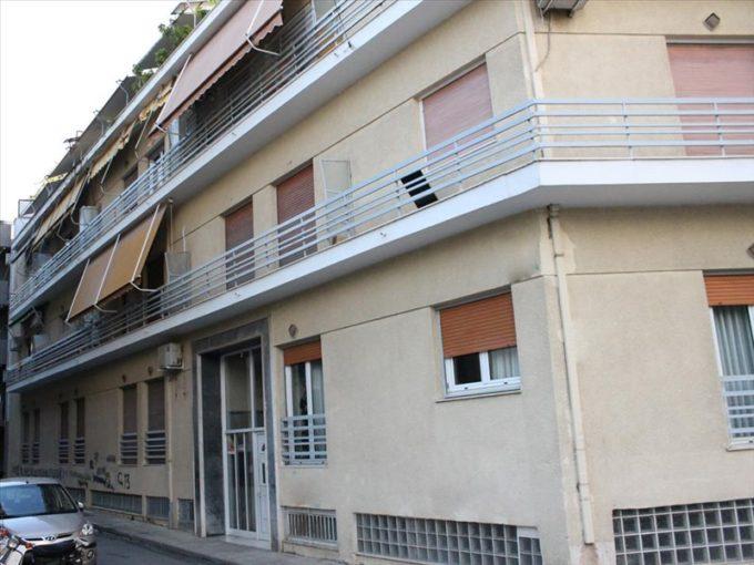 Продажа - Квартира 72 кв.м, Неа Филадельфия, Афины, Греция