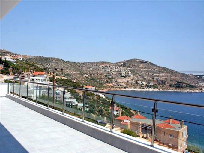 Продажа - Таунхаус 285 кв.м, Неа Макри, Афины, Греция