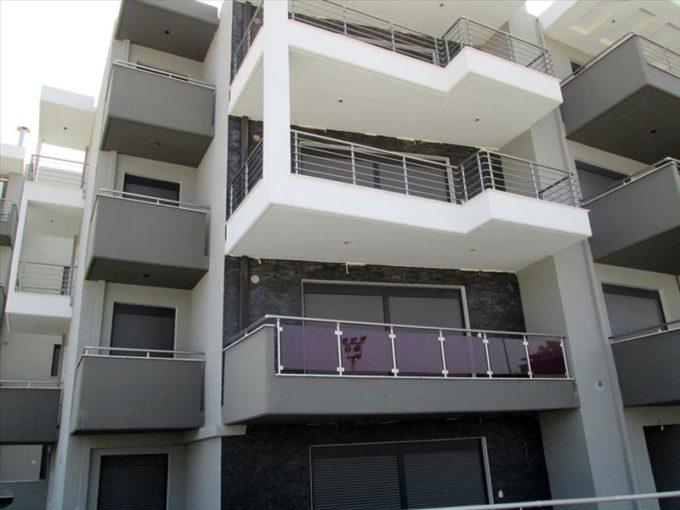 Продажа - Квартира 80 кв.м, Салоники, Салоники, Греция