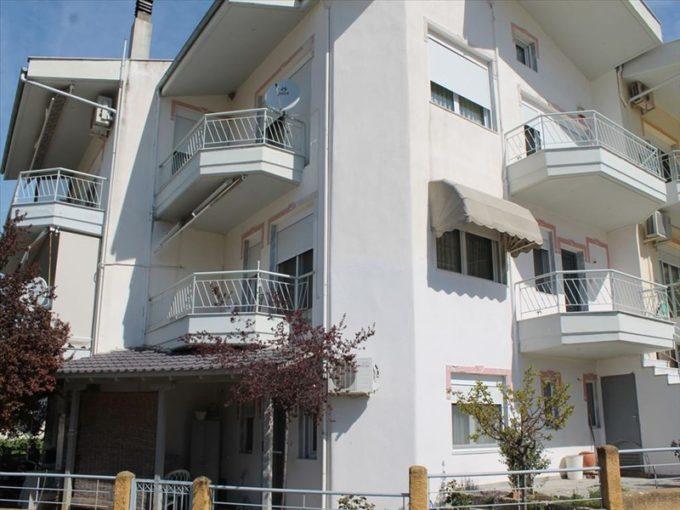Продажа - Таунхаус 250 кв.м, Салоники, Салоники, Греция