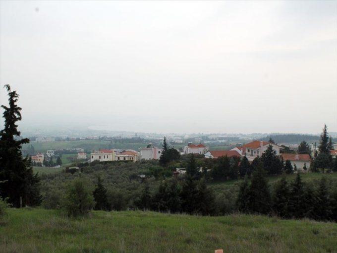 Продажа - Земельный участок 2200 кв.м, Керкира, Керкира, Греция