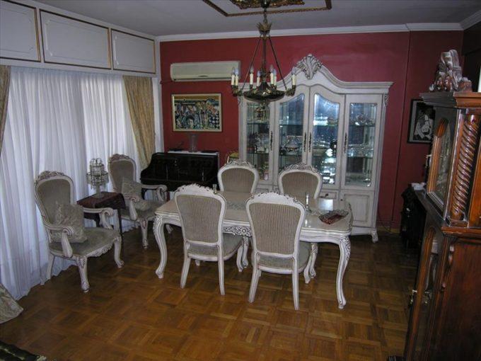 Продажа - Квартира 230 кв.м, Салоники, Салоники, Греция