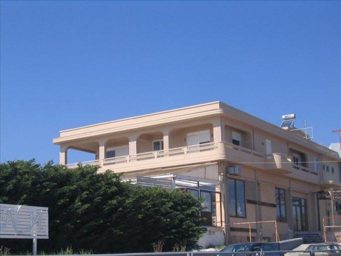 Продажа - Квартира 205 кв.м, Ксилагани, Родопи, Греция