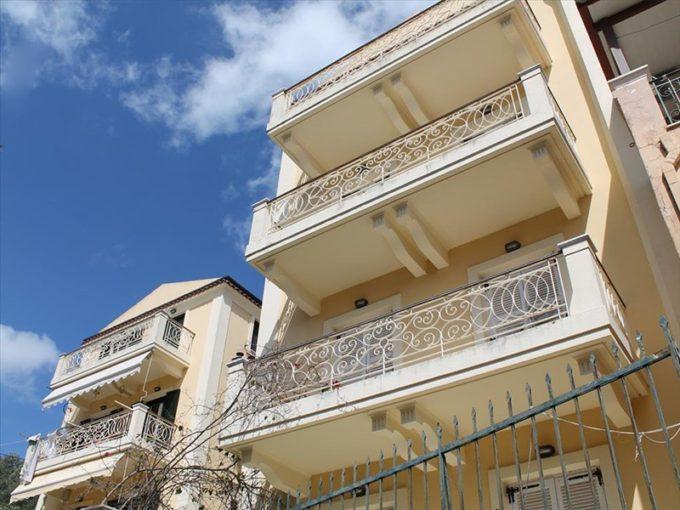 Продажа - Квартира 47 кв.м, Керкира, Керкира, Греция
