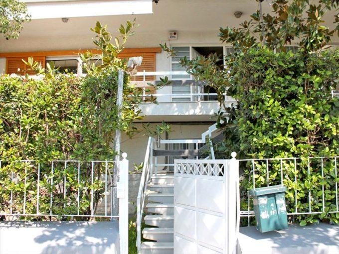 Продажа - Таунхаус 250 кв.м, Зографос, Афины, Греция