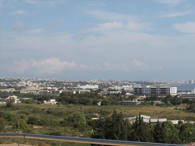 Продажа - Земельный участок 70000 кв.м, Родос, Родос, Греция