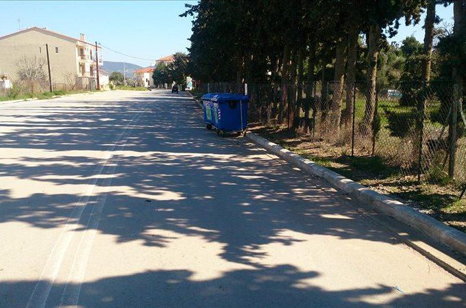 Продажа - Земельный участок 1067 кв.м, Ситония, Халкидики, Греция