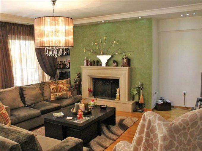 Продажа - Квартира 156 кв.м, Ситония, Халкидики, Греция