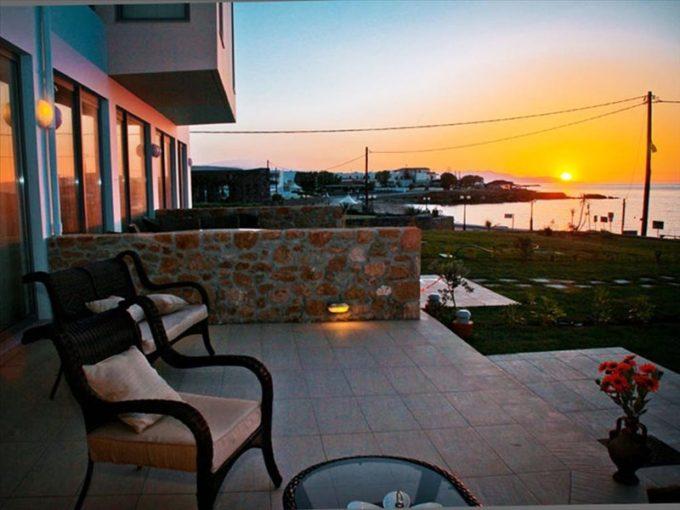 Продажа - Таунхаус 160 кв.м, Ираклион, Ираклион, Греция