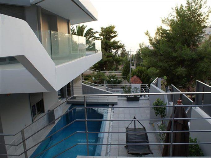 Продажа - Таунхаус 200 кв.м, Неа Филадельфия, Афины, Греция