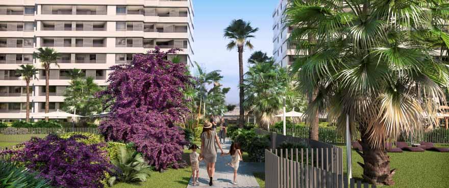 A17_Panorama_Mar_gardens