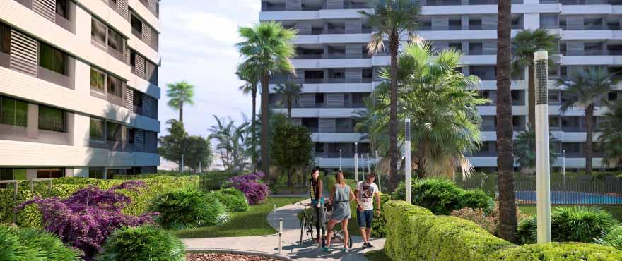 A18_Panorama_Mar_gardens