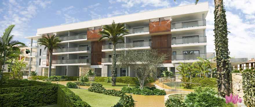A1_Arenal_Dream_Javea_exterior