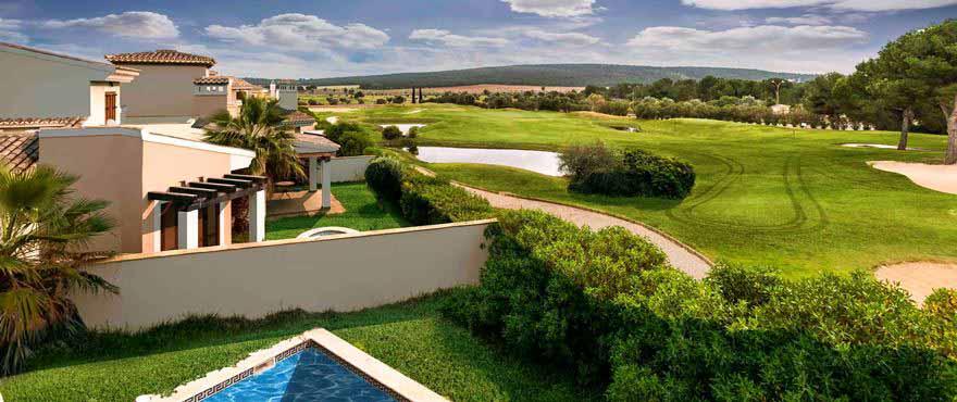 A1_Marina-Golf_views
